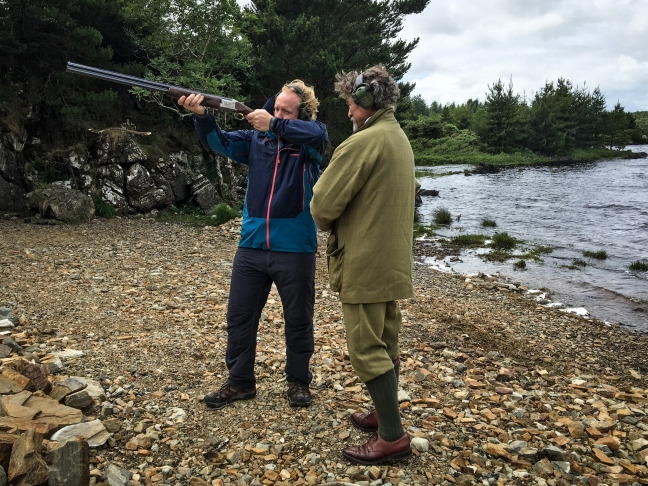 ireland-shooting-lessons